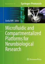 Microfluidic and Compartmentalized Platforms for Neurobiological Research