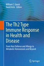 The Th2 Type Immune Response in Health and Disease