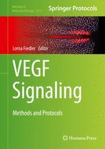 VEGF Signaling