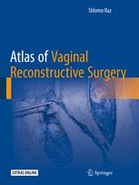 Atlas of Vaginal Reconstructive Surgery