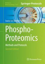 Phospho-Proteomics