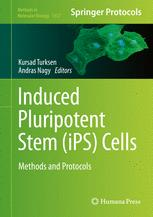 Induced Pluripotent Stem (iPS) Cells