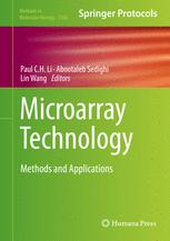 Microarray Technology