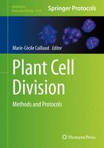 Plant Cell Division