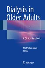 Dialysis in Older Adults