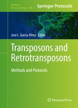 Transposons and Retrotransposons