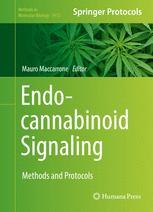 Endocannabinoid Signaling