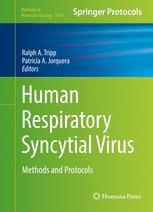 Human Respiratory Syncytial Virus