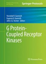 G Protein-Coupled Receptor Kinases