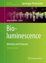 Bioluminescence