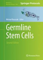 Germline Stem Cells