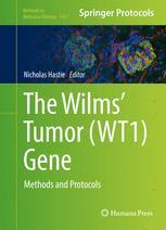 The Wilms' Tumor (WT1) Gene