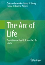 The Arc of Life