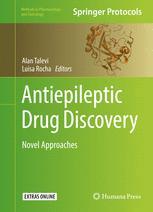 Antiepileptic Drug Discovery