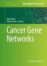 Cancer Gene Networks