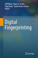 Digital Fingerprinting