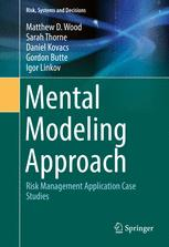 Mental Modeling Approach