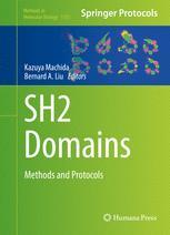 SH2 Domains