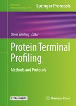 Protein Terminal Profiling