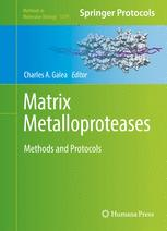 Matrix Metalloproteases