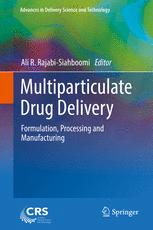 Multiparticulate Drug Delivery