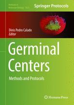 Germinal Centers