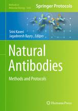 Natural Antibodies