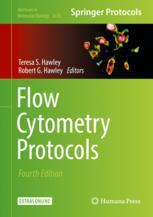 Overview of Lasers for Flow Cytometry