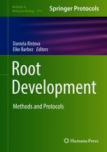Root Development