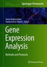 Gene Expression Analysis