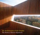 An Architecture of the Ozarks