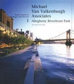 Michael Van Valkenburgh Associates