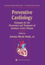 Preventive Cardiology