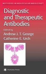 Diagnostic and Therapeutic Antibodies