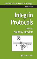 Integrin Protocols