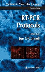 RT-PCR Protocols