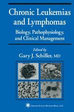Chronic Leukemias and Lymphomas