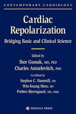 Cardiac Repolarization