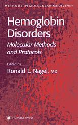 Hemoglobin Disorders
