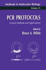 PCR Protocols