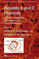 Baculovirus Expression Protocols