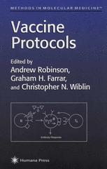 Vaccine Protocols
