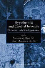 Hypothermia and Cerebral Ischemia