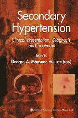 Secondary Hypertension