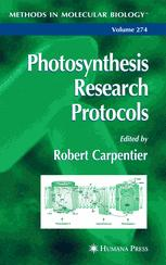 Which statistical test do I use in the chromatography of photosynthetic pigments?