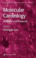 Molecular Cardiology