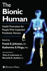 The Bionic Human