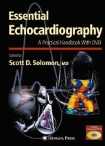 Essential Echocardiography