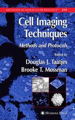 Cell Imaging Techniques