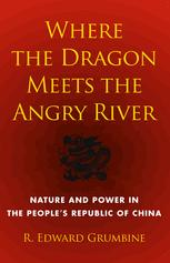 Where the Dragon Meets the Angry River